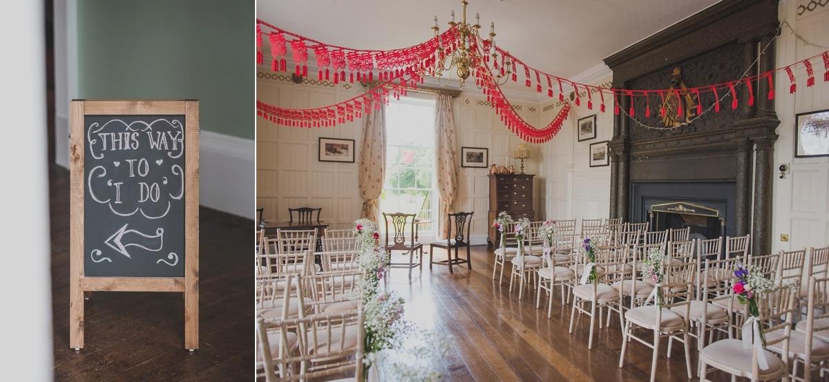 homme-house-wedding_0217