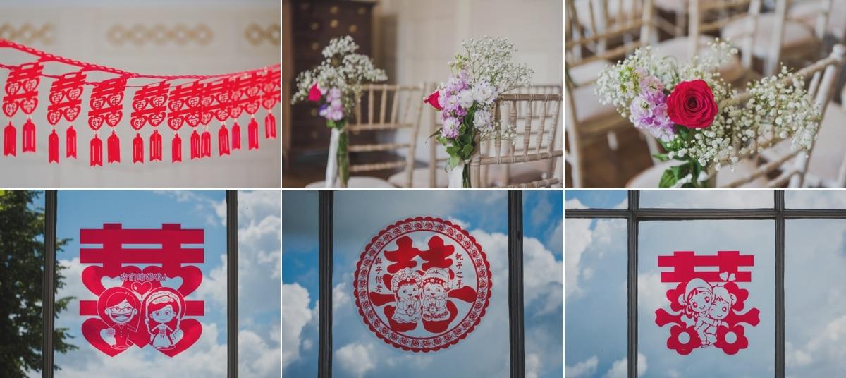 homme-house-wedding_0218