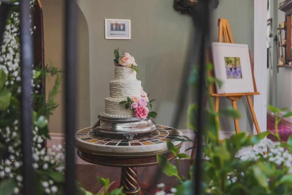 homme-house-wedding_0220