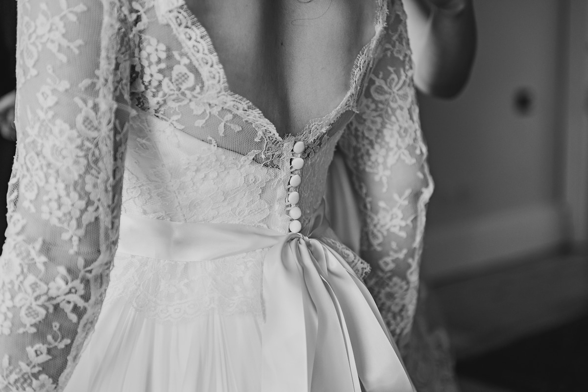 homme-house-wedding_0231