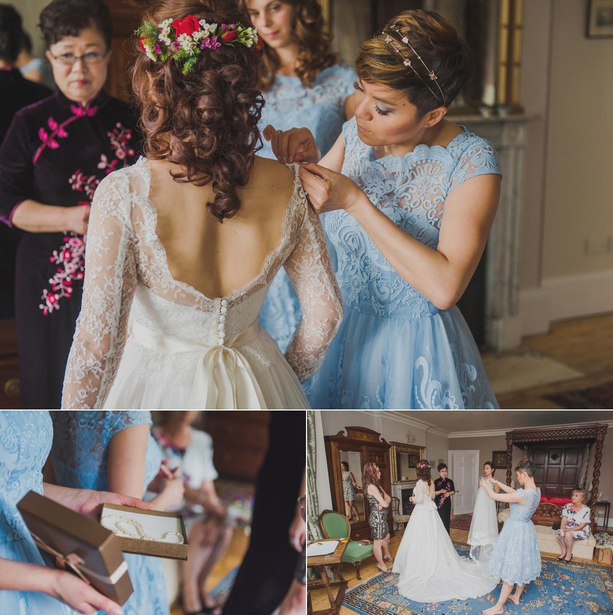 homme-house-wedding_0232