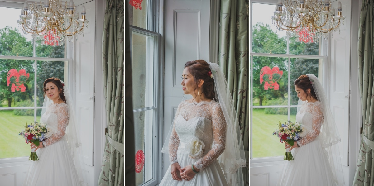 homme-house-wedding_0235