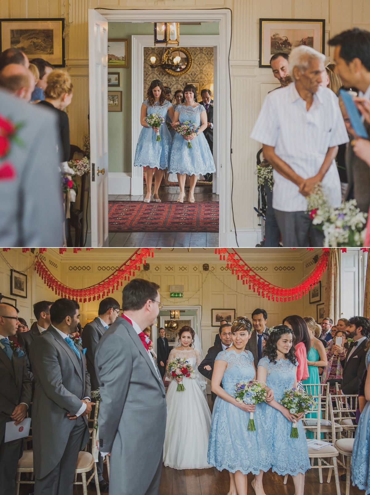 homme-house-wedding_0241