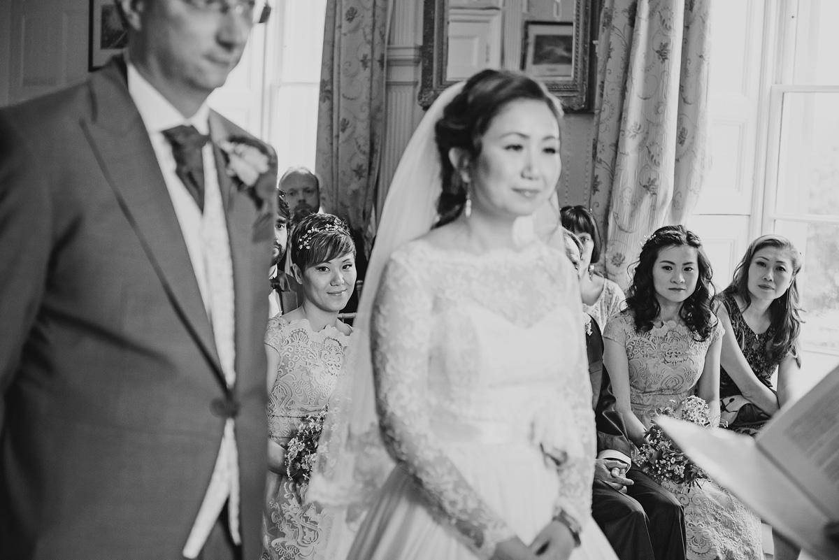 homme-house-wedding_0244