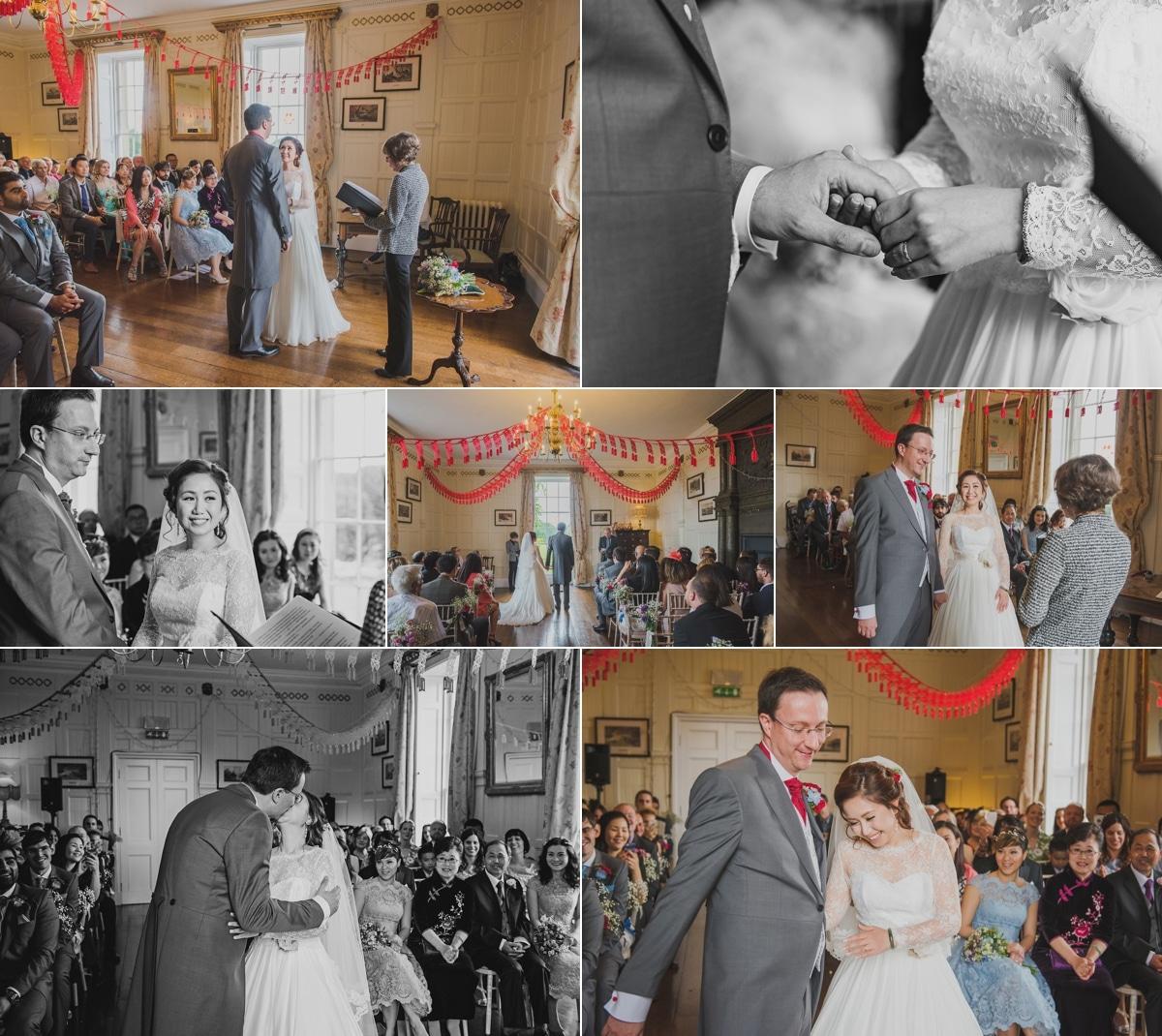homme-house-wedding_0250