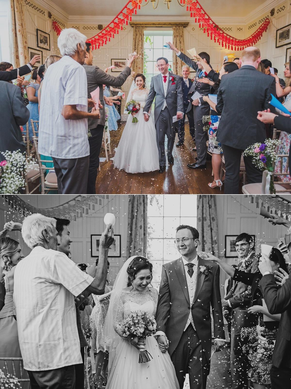 homme-house-wedding_0251