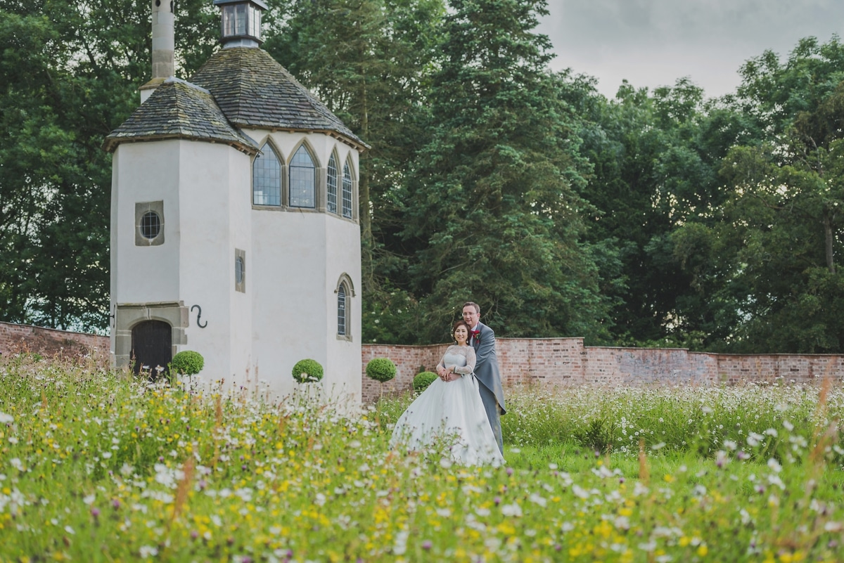 homme-house-wedding_0265