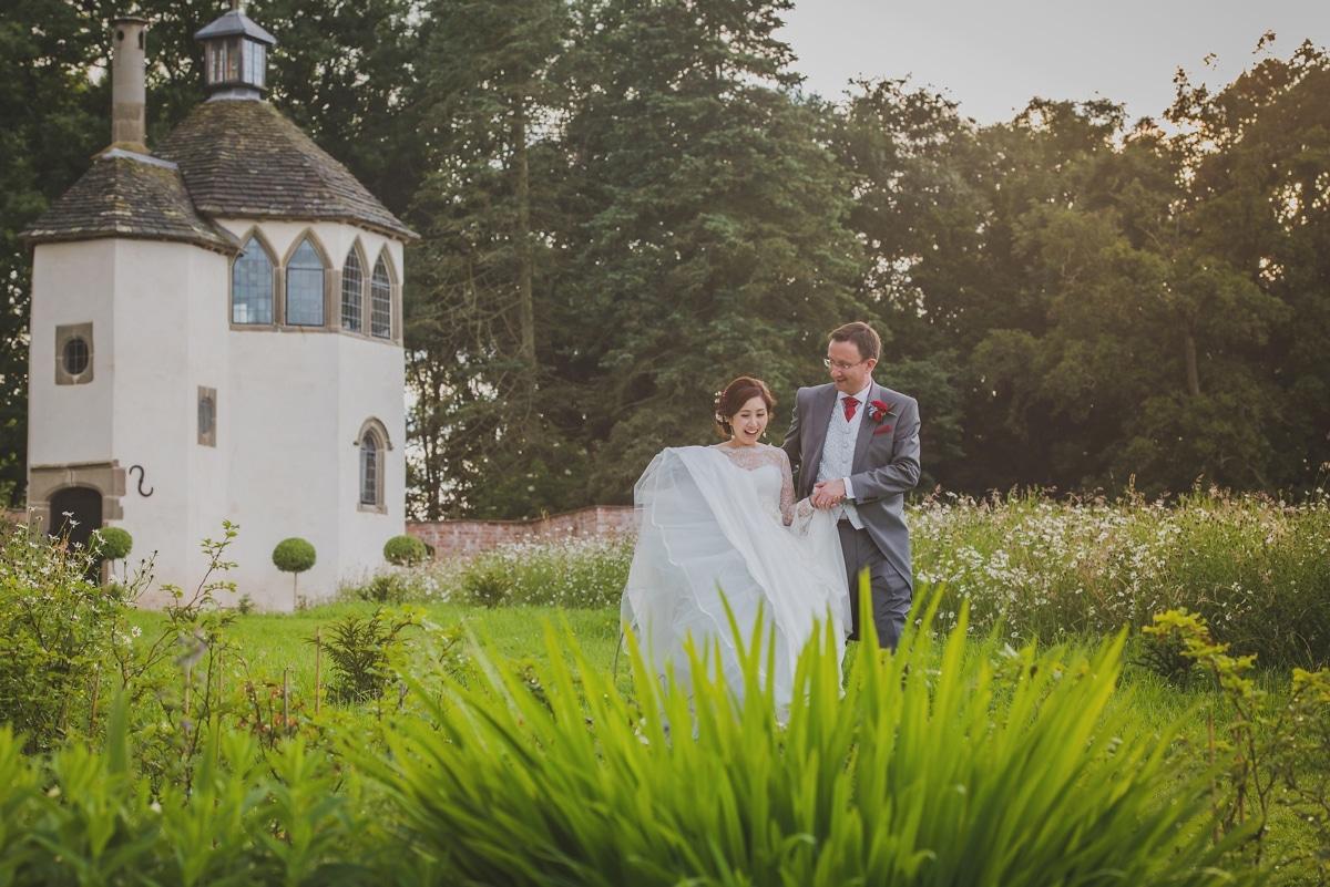 homme-house-wedding_0267