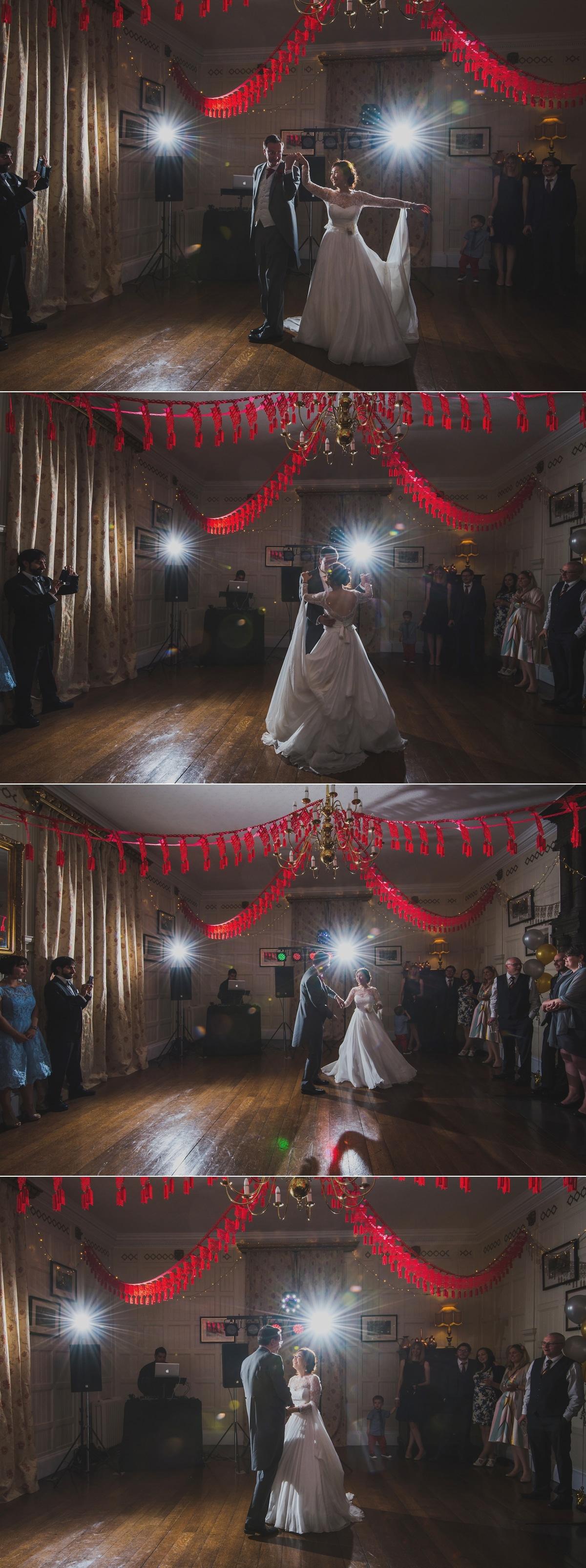 homme-house-wedding_0271