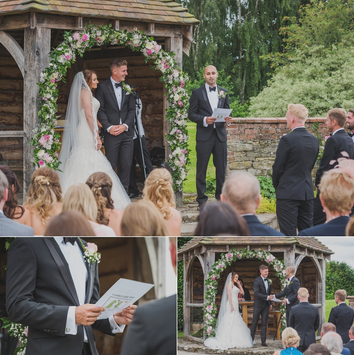 outdoor-wedding-ceremony_0975