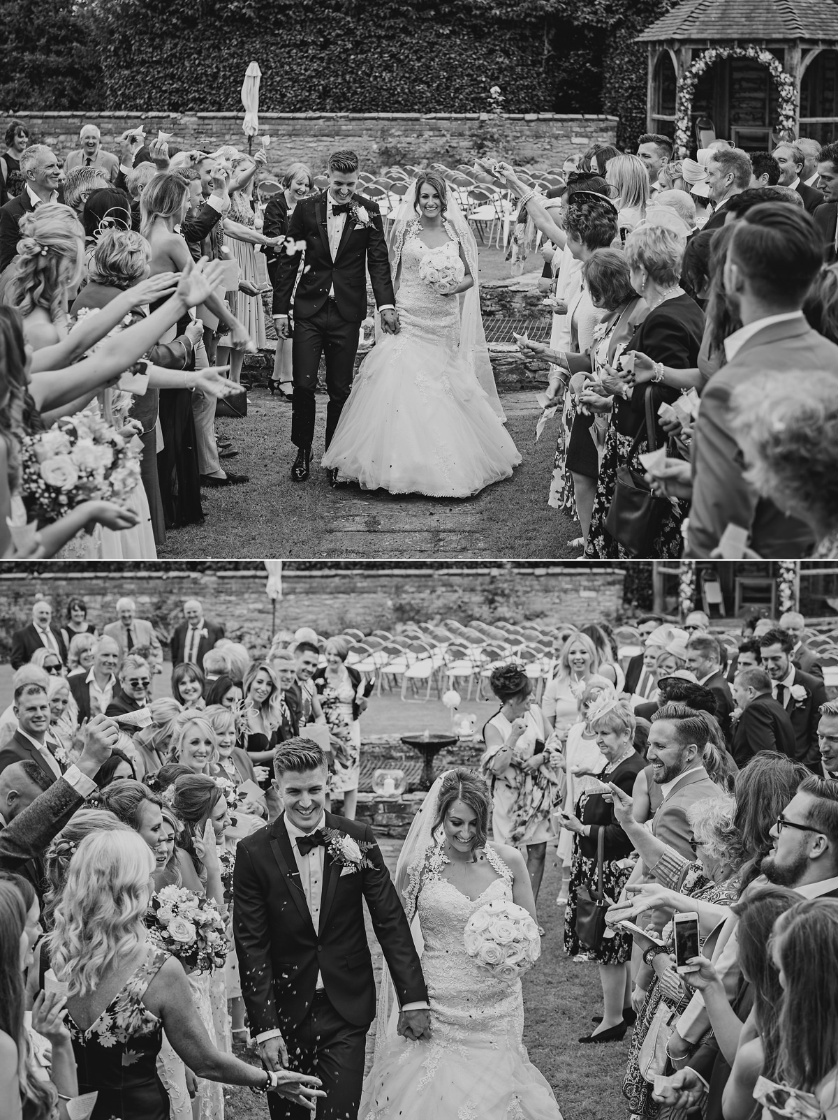 outdoor-wedding-ceremony_0979