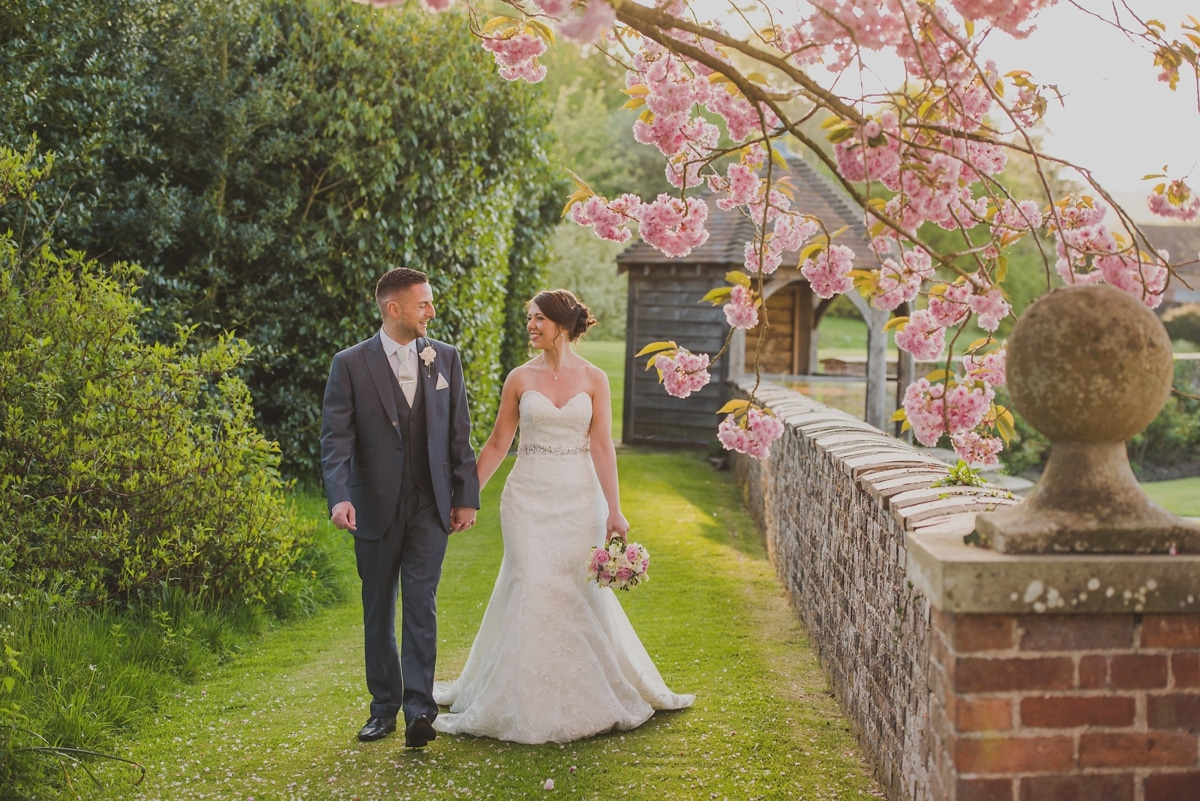 spring-wedding-shropshire_0113