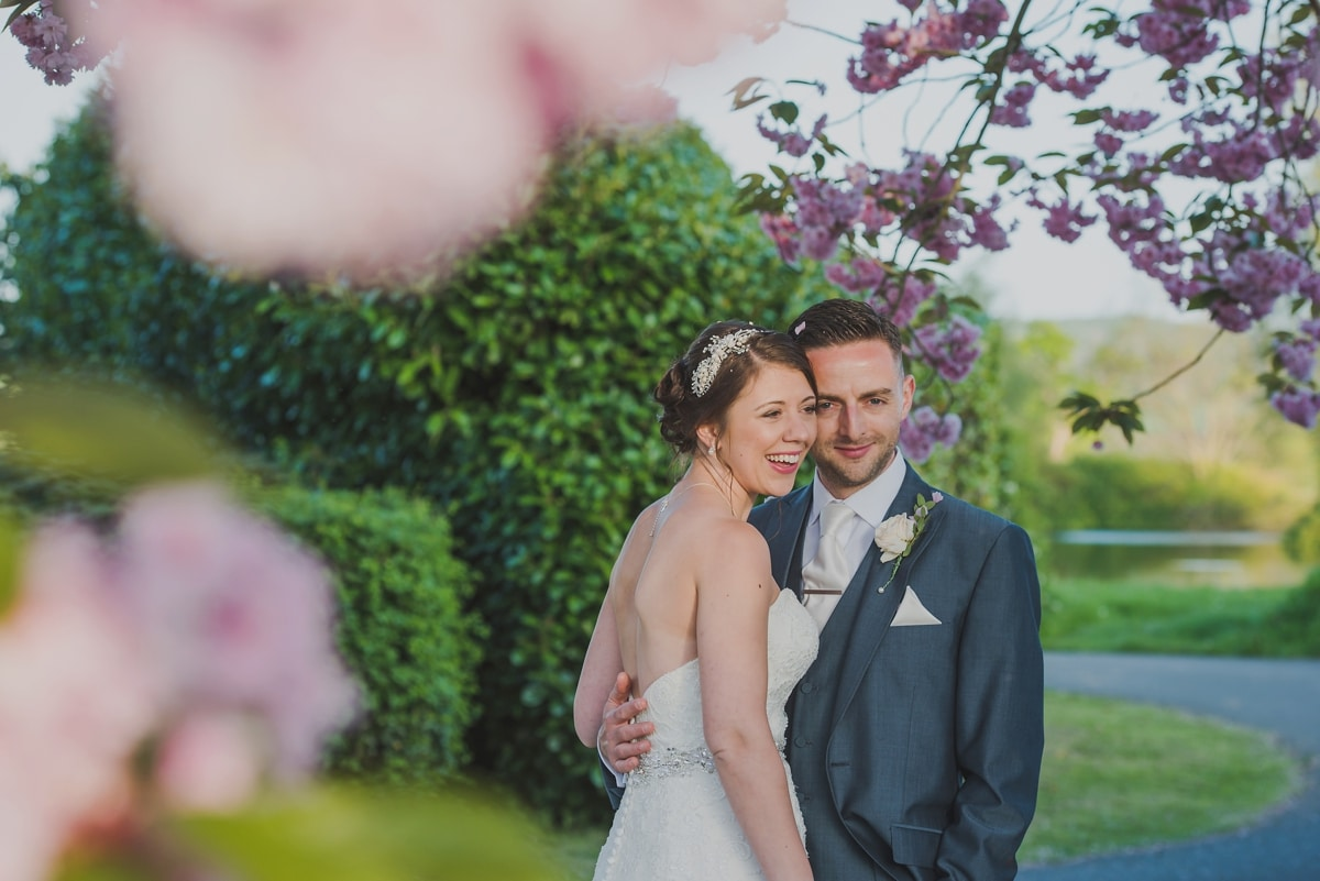 spring-wedding-shropshire_0119