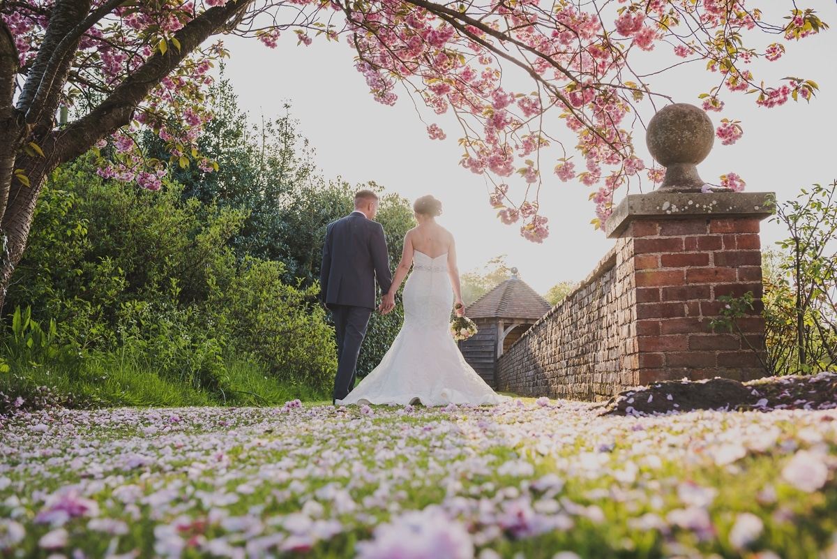 spring-wedding-shropshire_0122