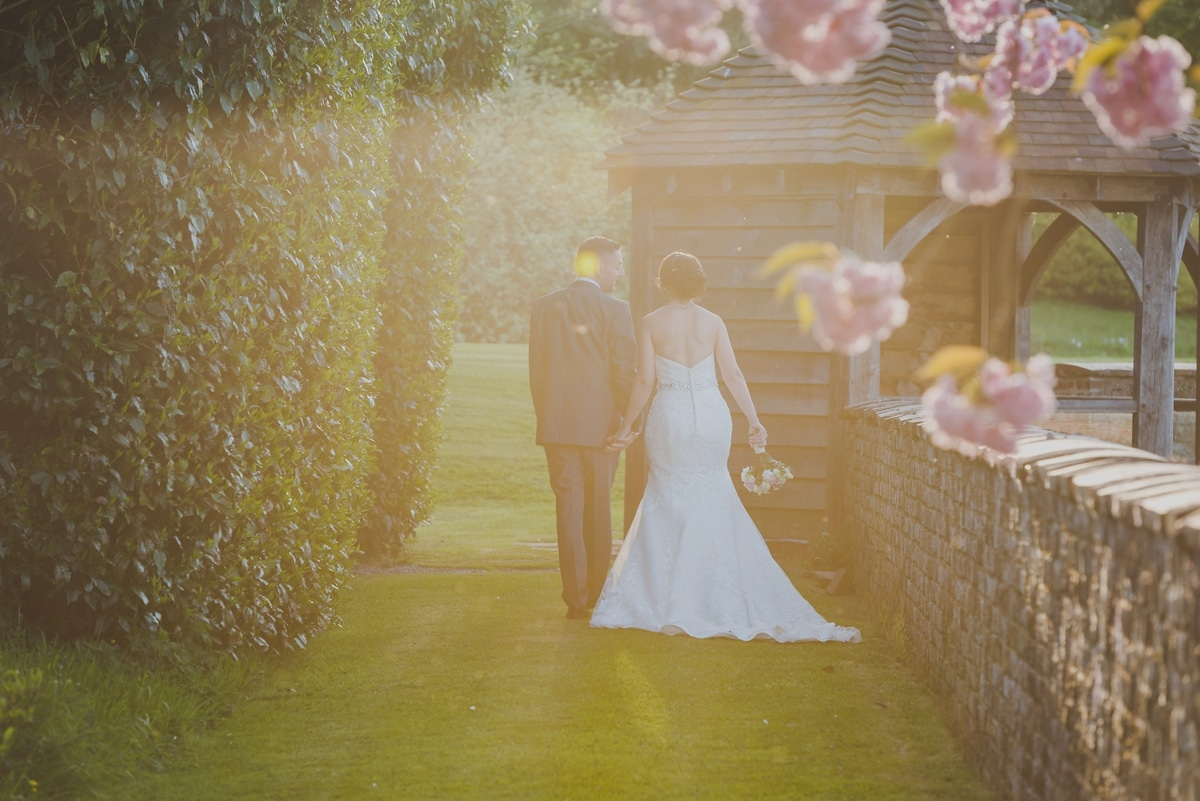 spring-wedding-shropshire_0123
