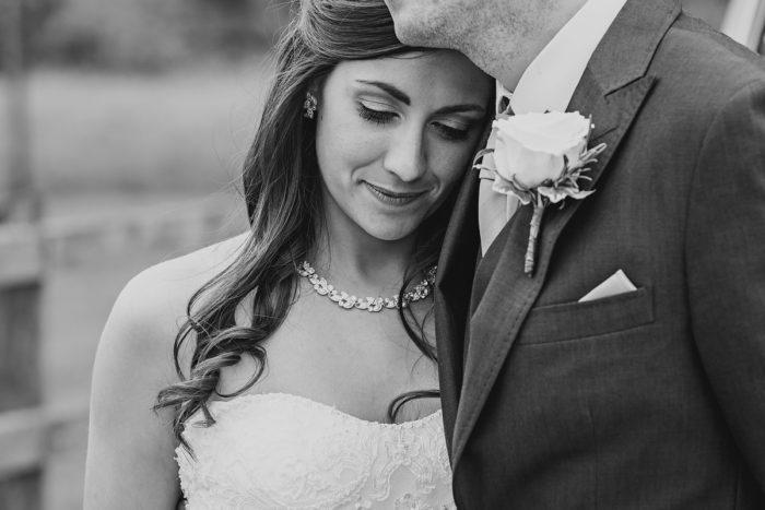 Bringewood Wedding Venue | Kelly & Alex