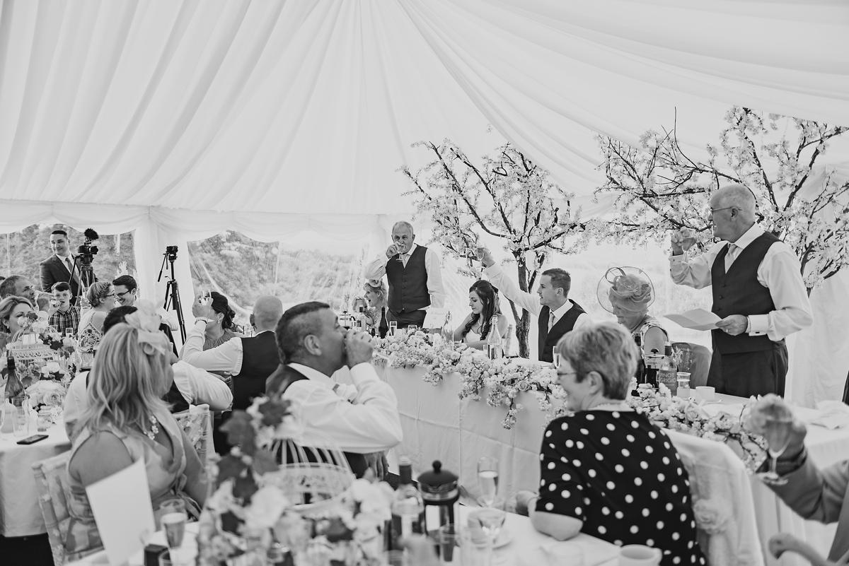 Bringewood Wedding Venue