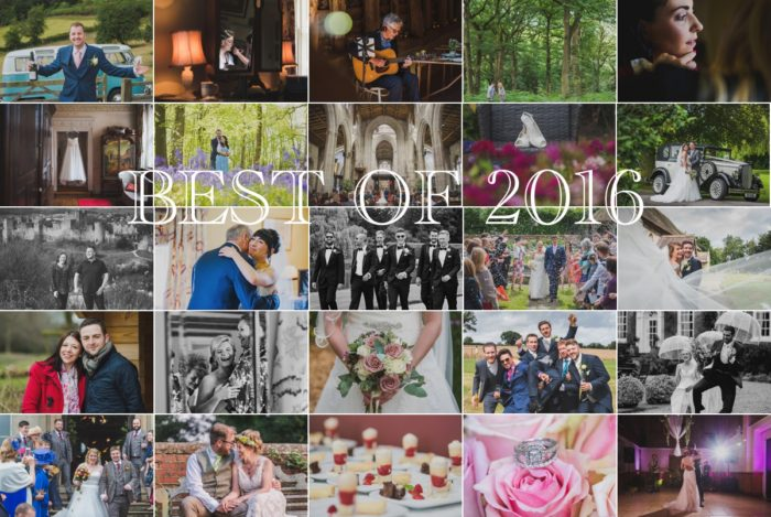 Cloud9 Wedding Photography | The best of 2016 | Shropshire Wedding photographer