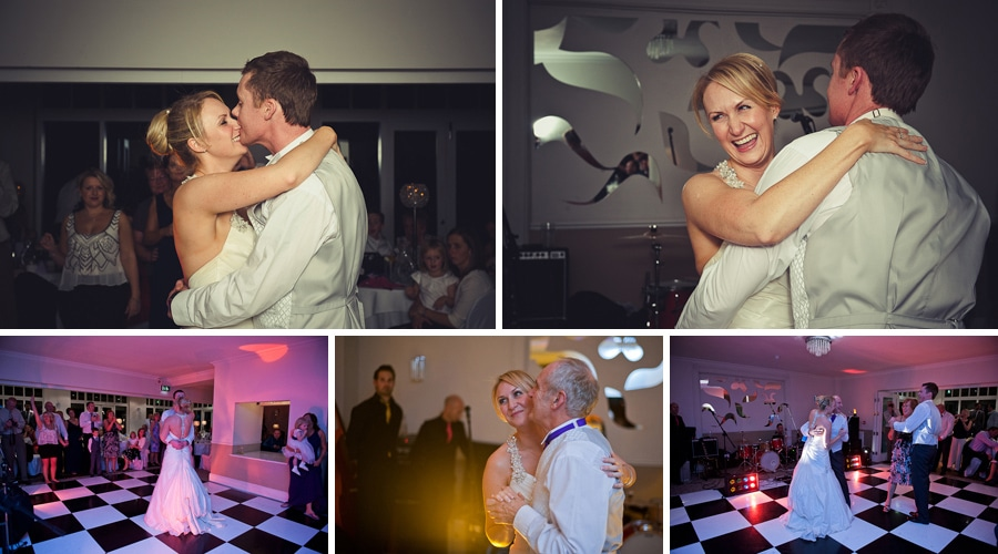 Fishmore-Hall-wedding-photographer
