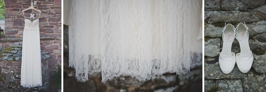 Hereford-Wedding-Photographer-010