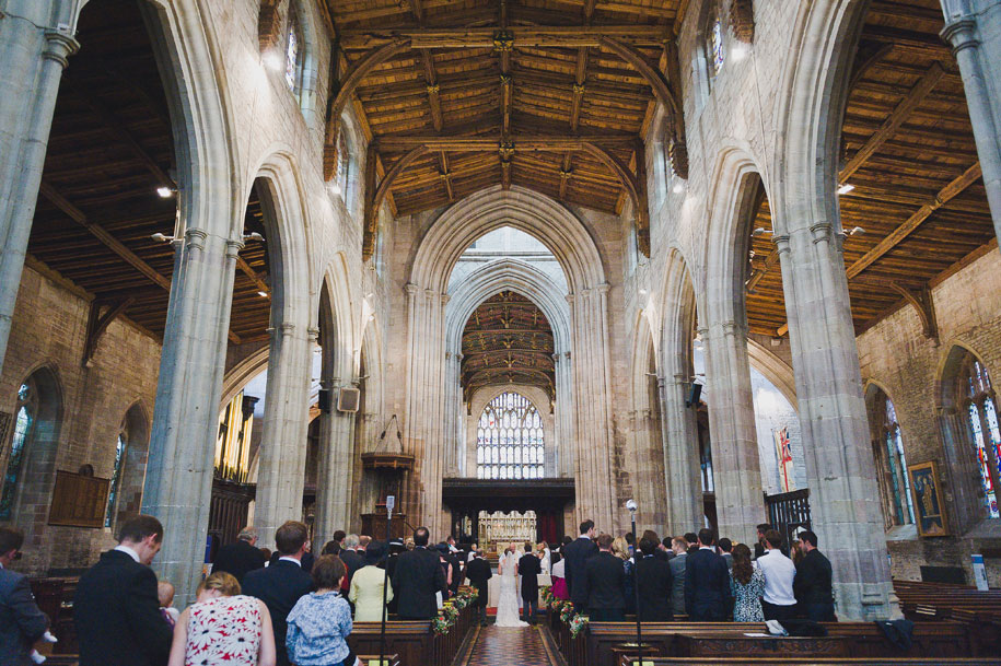 Ludlow-Wedding-Photographer-042