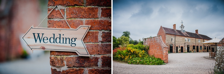 Delbury-Hall-Shropshire-Wedding-Photographer003