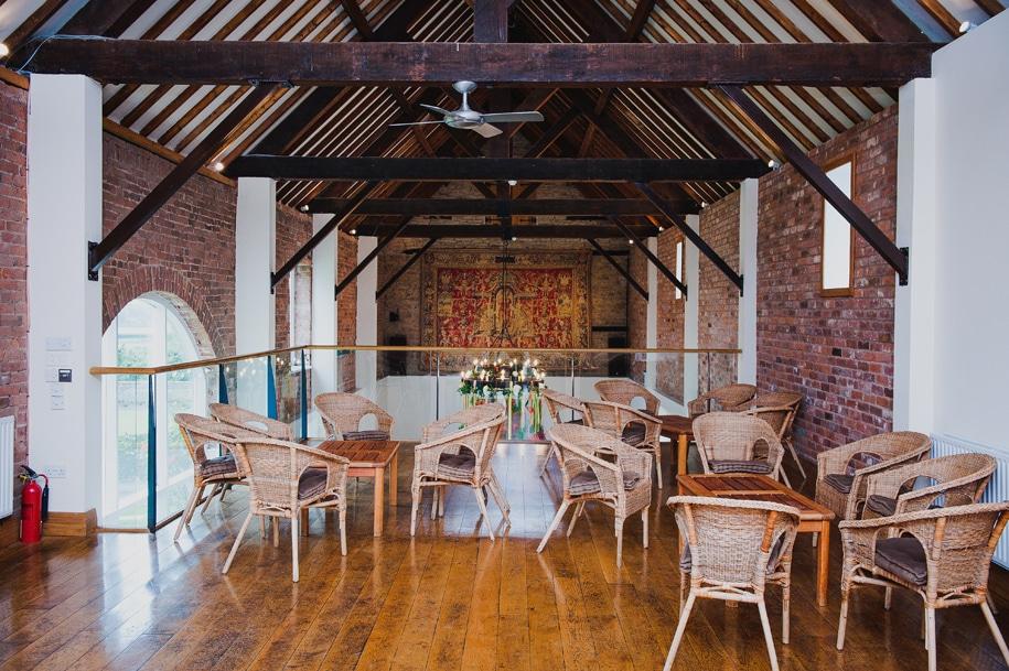 Delbury-Hall-Shropshire-Wedding-Photographer005