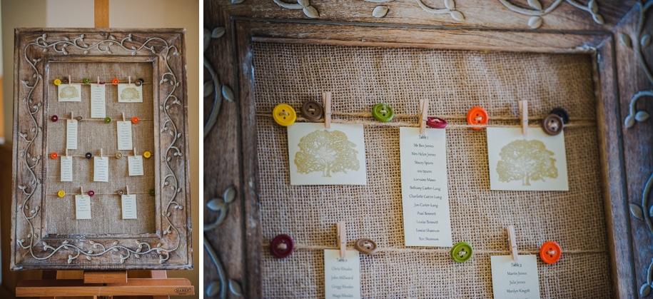 Delbury-Hall-Shropshire-Wedding-Photographer006