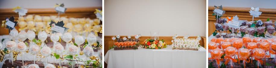Delbury-Hall-Shropshire-Wedding-Photographer007
