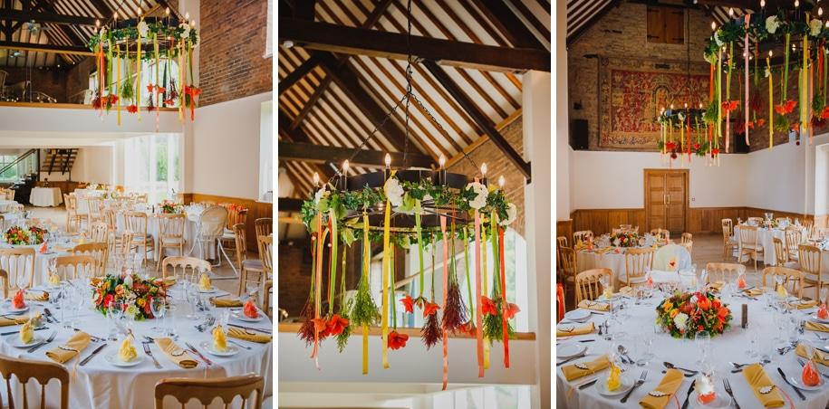 Delbury-Hall-Shropshire-Wedding-Photographer008