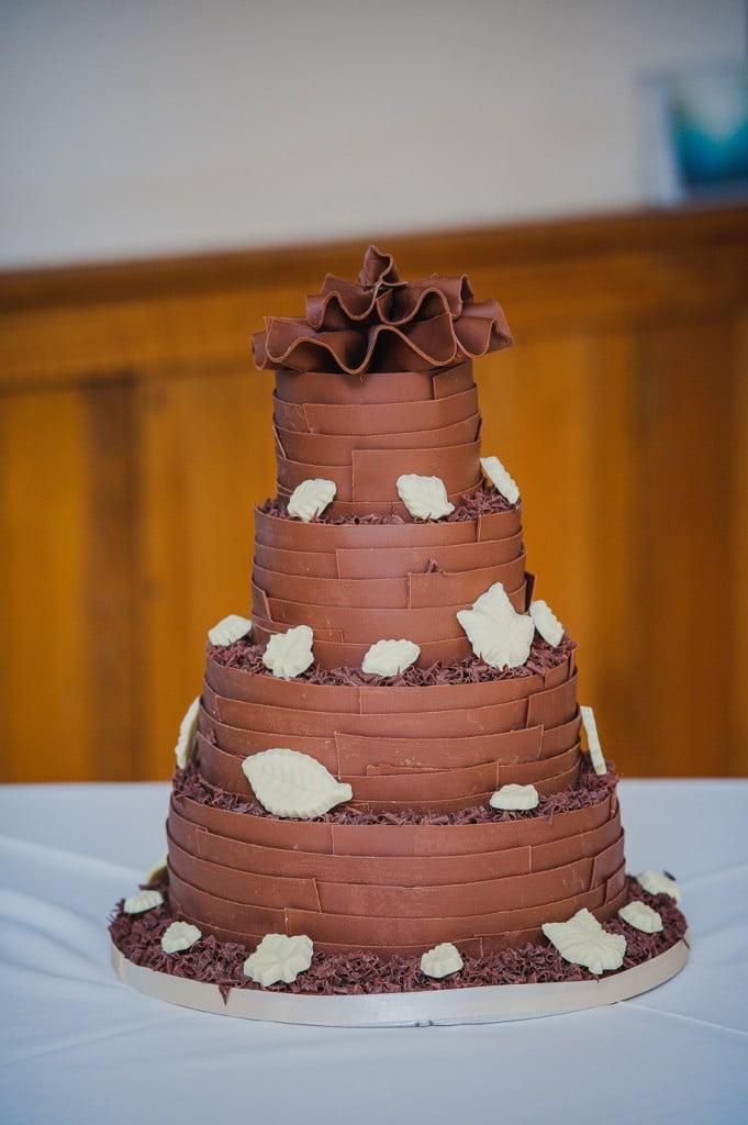 Delbury-Hall-Shropshire-Wedding-Photographer009