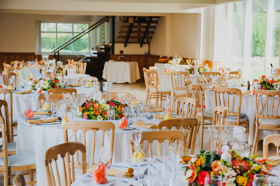 Delbury-Hall-Shropshire-Wedding-Photographer010