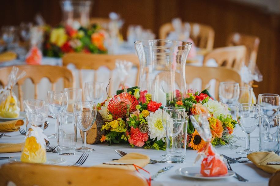 Delbury-Hall-Shropshire-Wedding-Photographer012
