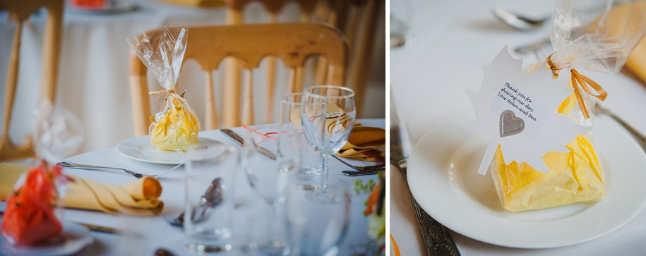 Delbury-Hall-Shropshire-Wedding-Photographer013