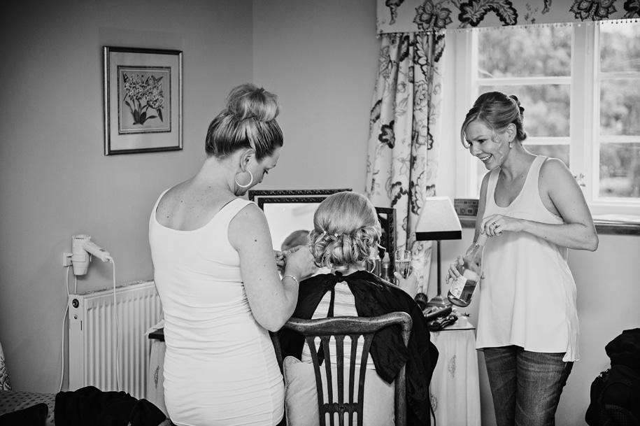 Delbury-Hall-Shropshire-Wedding-Photographer015