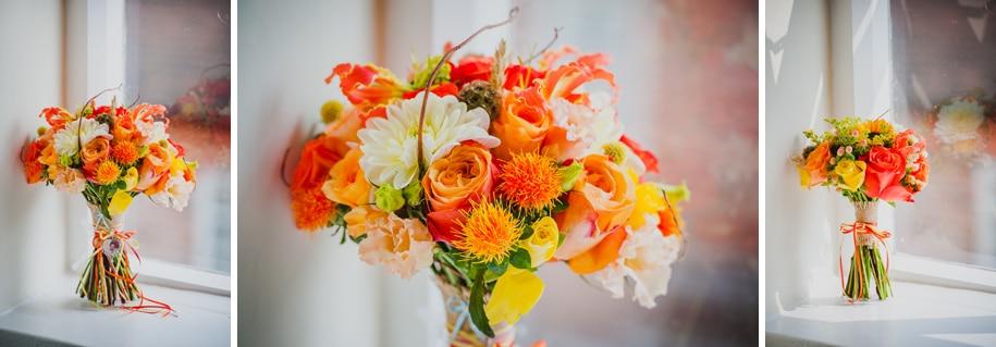 Delbury-Hall-Shropshire-Wedding-Photographer020