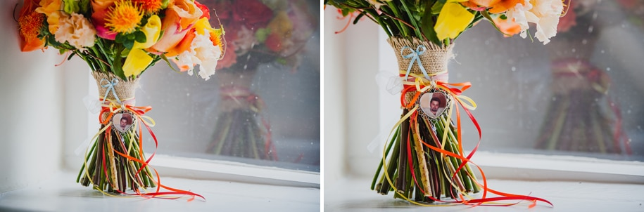 Delbury-Hall-Shropshire-Wedding-Photographer021