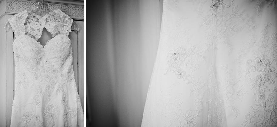 Delbury-Hall-Shropshire-Wedding-Photographer023