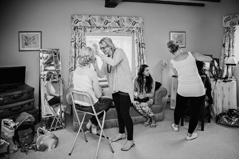 Delbury-Hall-Shropshire-Wedding-Photographer025