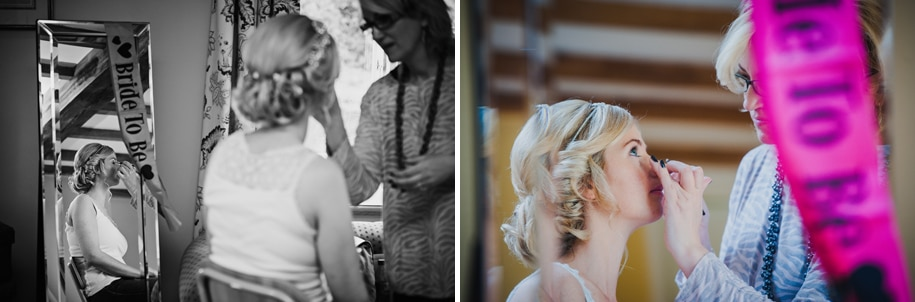 Delbury-Hall-Shropshire-Wedding-Photographer026