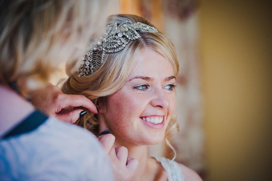 Delbury-Hall-Shropshire-Wedding-Photographer027