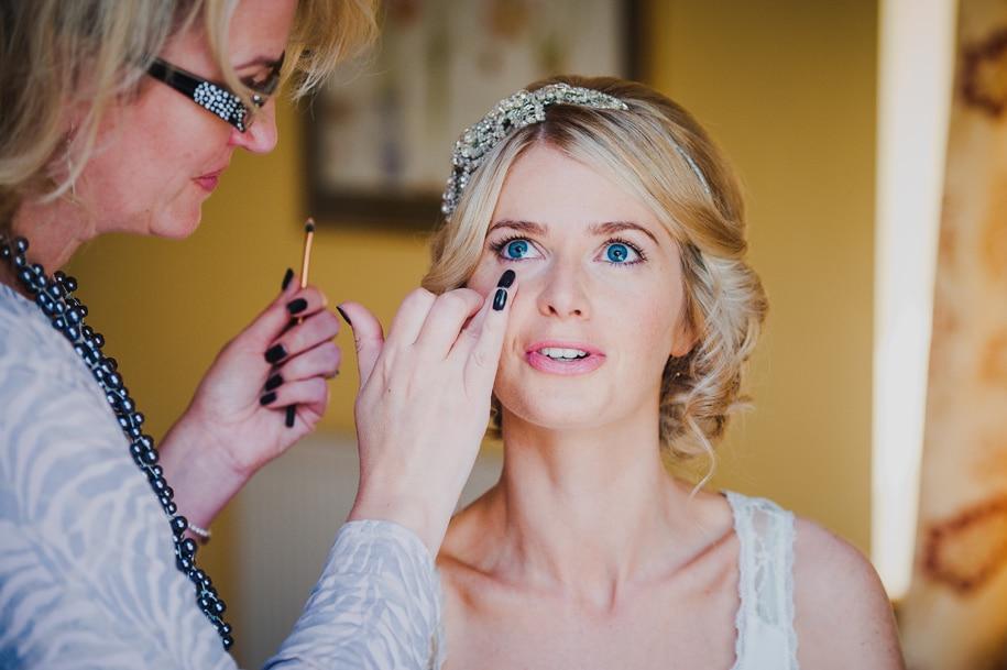 Delbury-Hall-Shropshire-Wedding-Photographer030