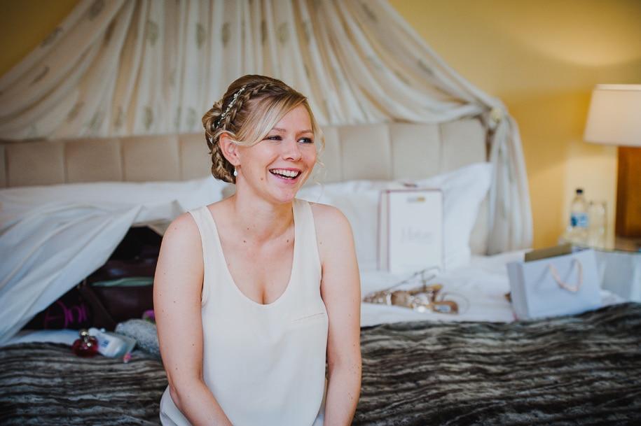 Delbury-Hall-Shropshire-Wedding-Photographer031