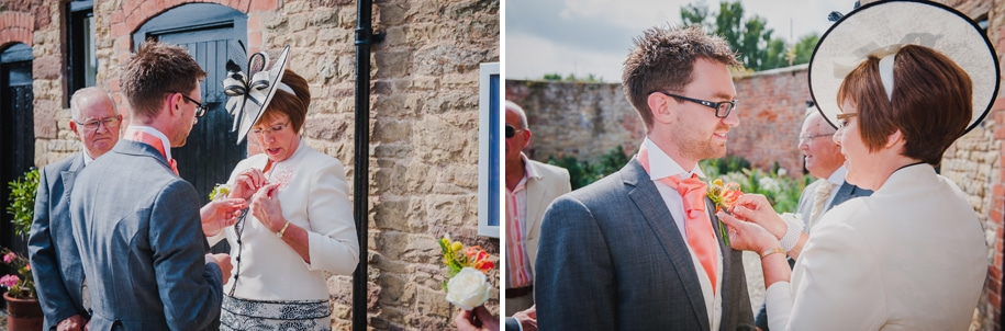 Delbury-Hall-Shropshire-Wedding-Photographer032