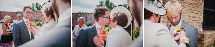 Delbury-Hall-Shropshire-Wedding-Photographer033