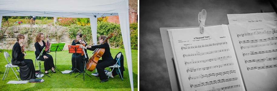 Delbury-Hall-Shropshire-Wedding-Photographer035