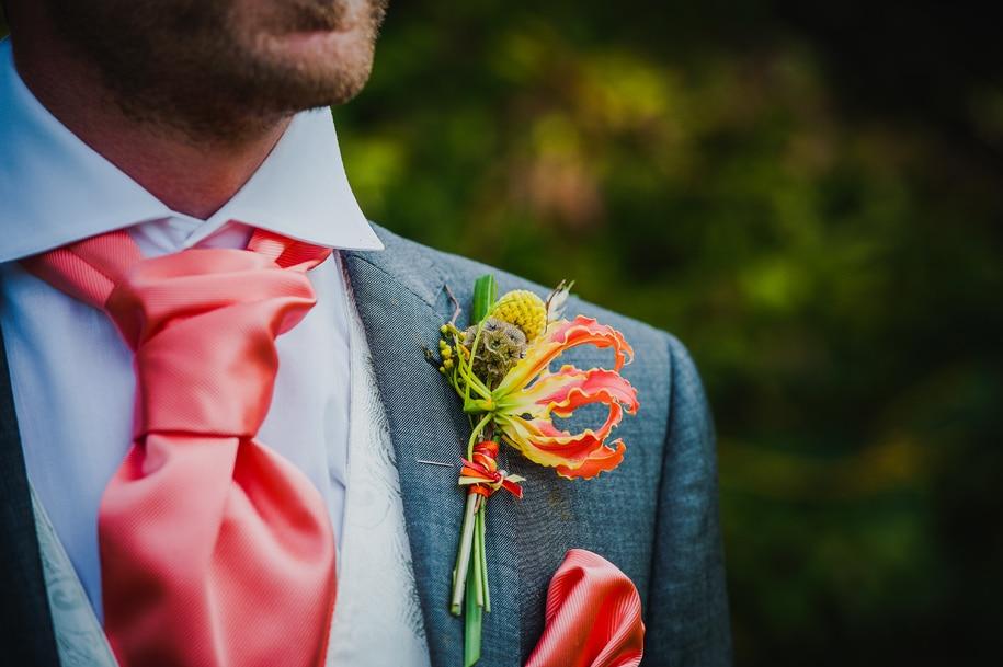 Delbury-Hall-Shropshire-Wedding-Photographer037