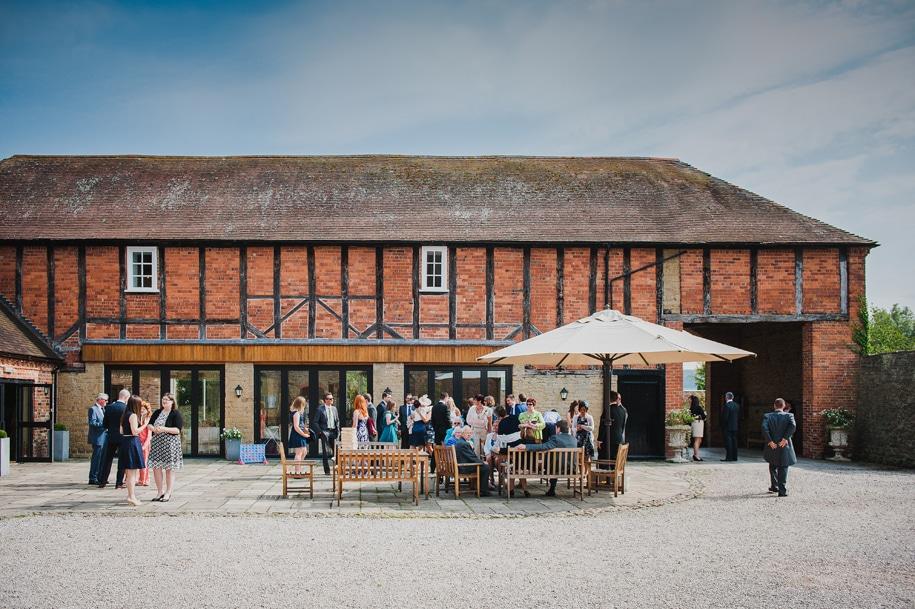 Delbury-Hall-Shropshire-Wedding-Photographer039
