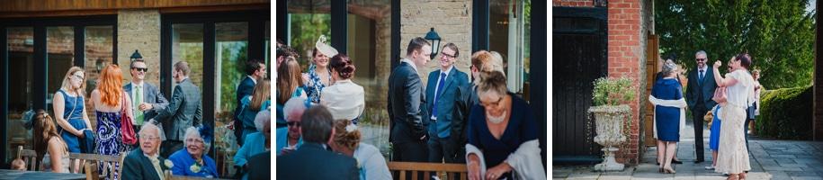 Delbury-Hall-Shropshire-Wedding-Photographer040