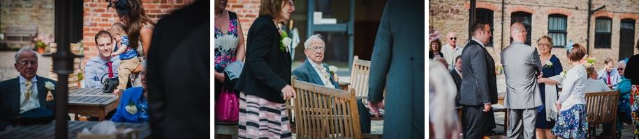 Delbury-Hall-Shropshire-Wedding-Photographer041